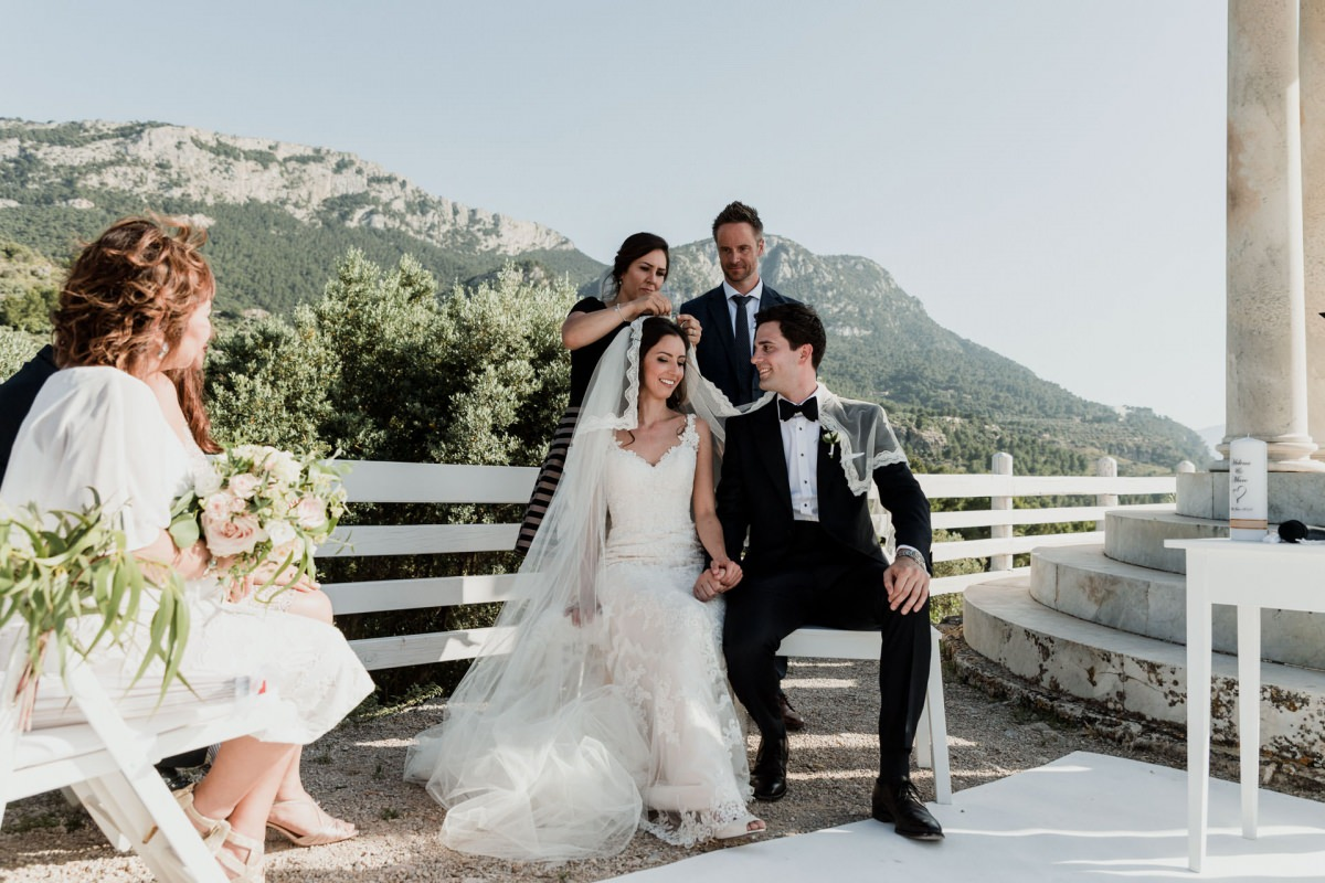 Marc-y-Helenamiguel.arranz-wedding-photographer-116