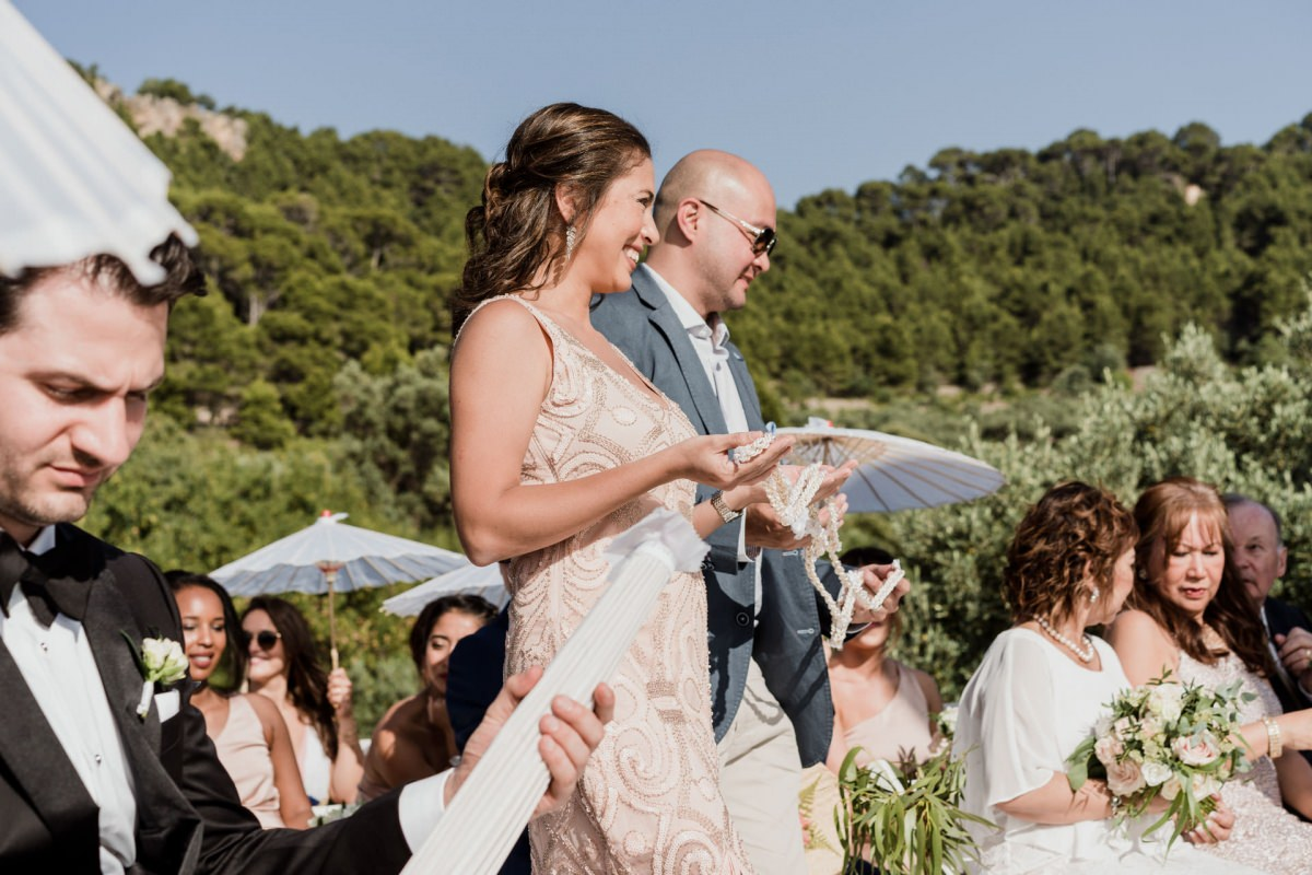 Marc-y-Helenamiguel.arranz-wedding-photographer-117