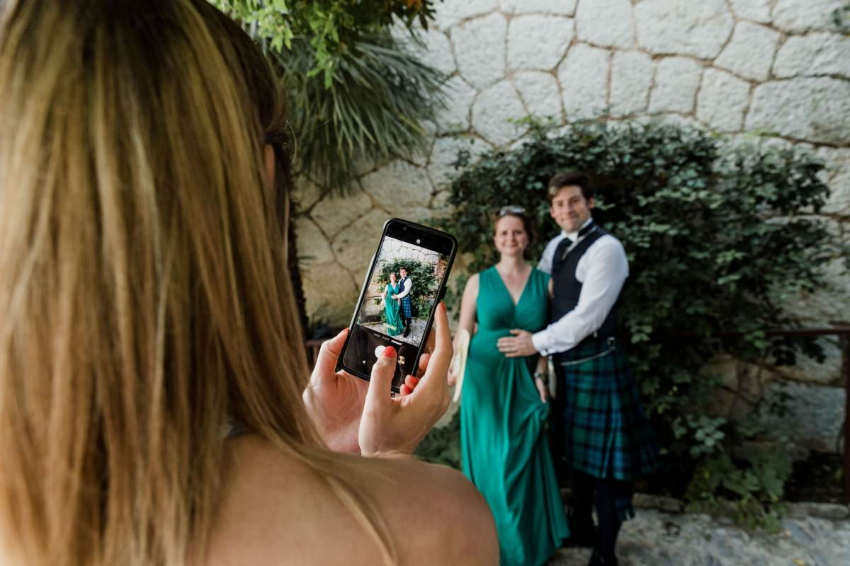 Marc-y-Helenamiguel.arranz-wedding-photographer-148