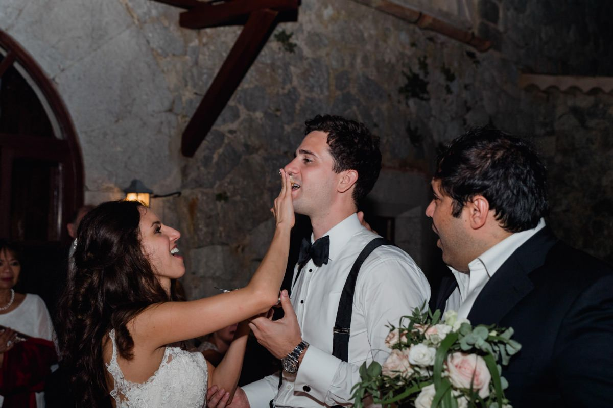 Marc-y-Helenamiguel.arranz-wedding-photographer-196