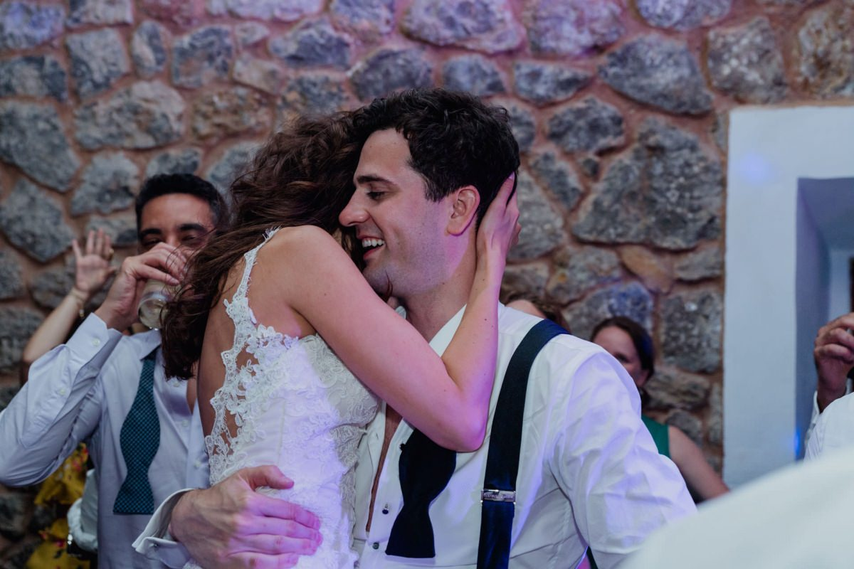 Marc-y-Helenamiguel.arranz-wedding-photographer-202