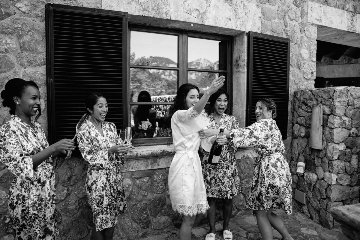 Marc-y-Helenamiguel.arranz-wedding-photographer-56