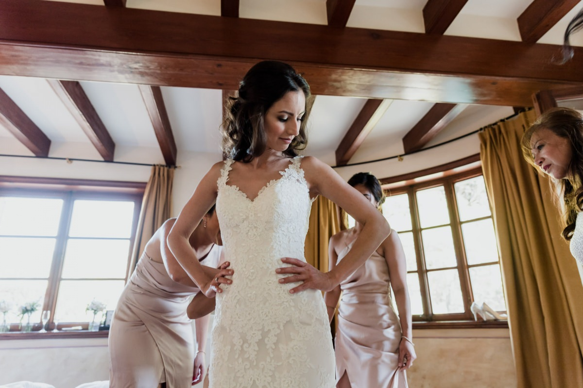 Marc-y-Helenamiguel.arranz-wedding-photographer-78