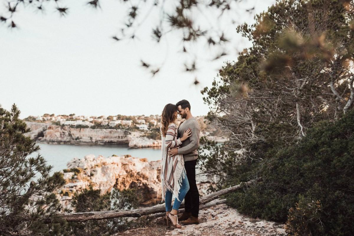 Marta-y-Leith-miguel.arranz-wedding-photographer-33 (1)