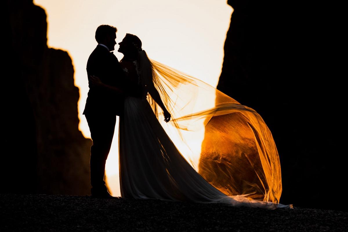 Martina-y-Sebastian-post-miguel.arranz-wedding-photographer-13
