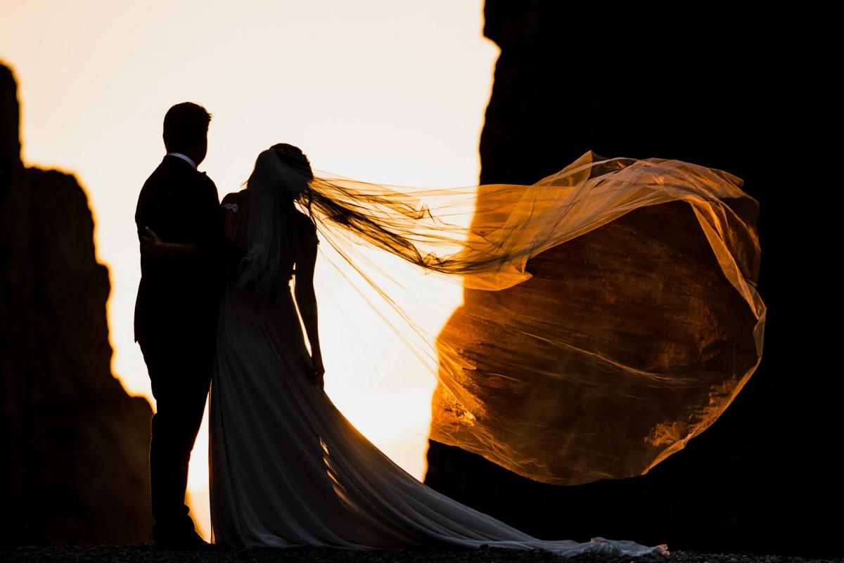 Martina-y-Sebastian-post-miguel.arranz-wedding-photographer-14