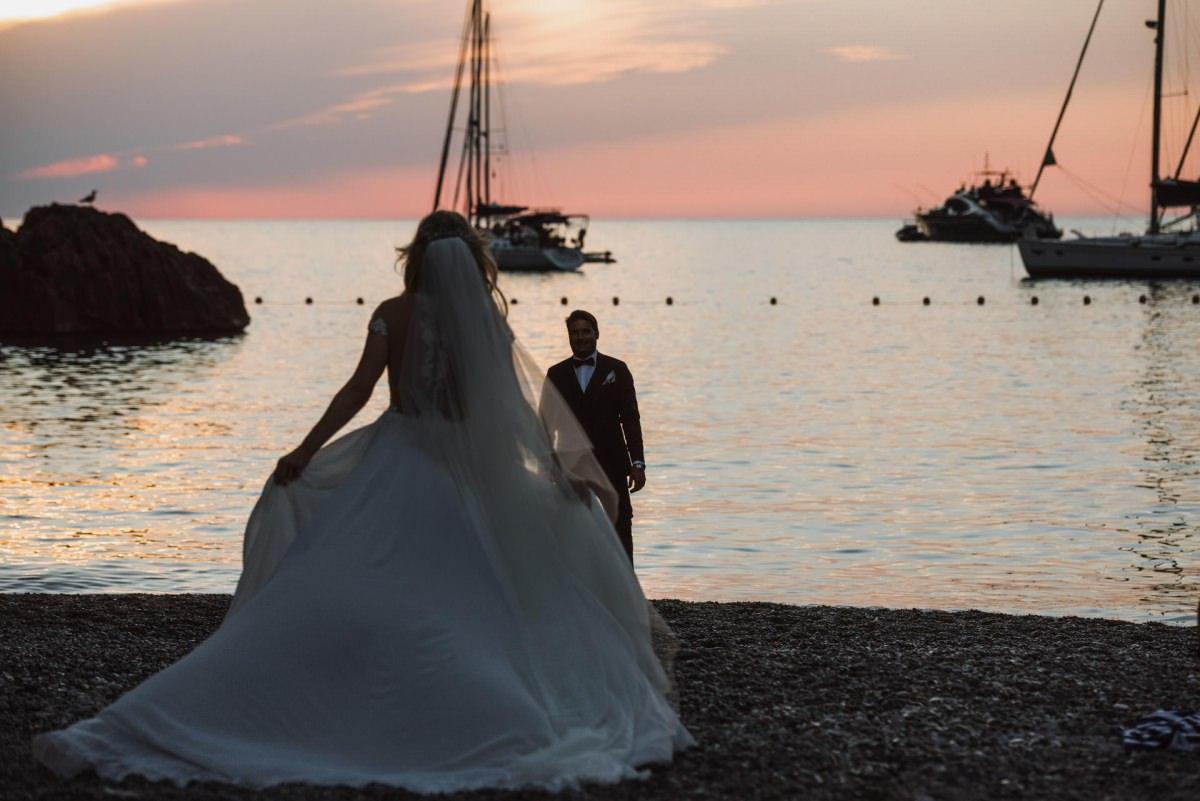 Martina-y-Sebastian-post-miguel.arranz-wedding-photographer-15
