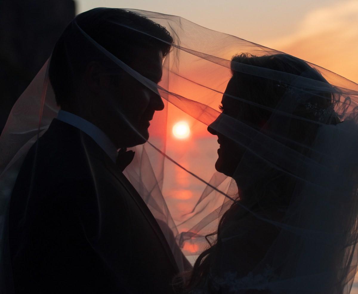 Martina-y-Sebastian-post-miguel.arranz-wedding-photographer-19