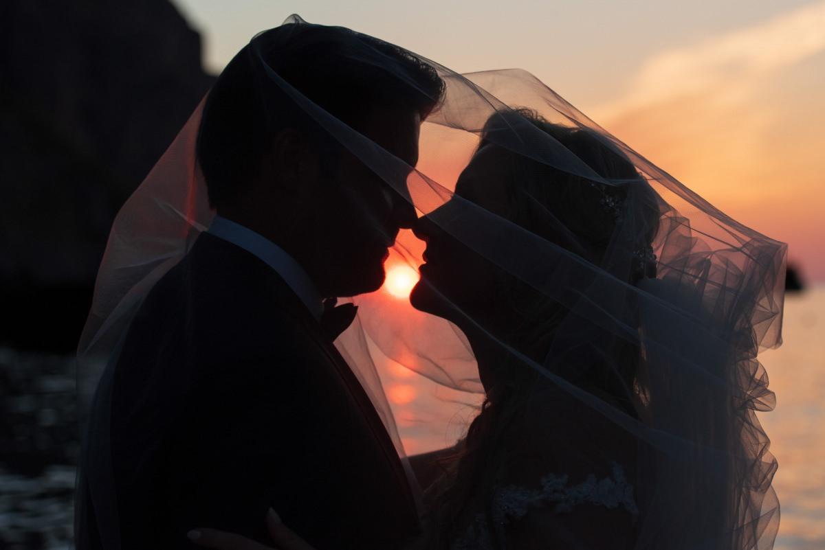 Martina-y-Sebastian-post-miguel.arranz-wedding-photographer-20
