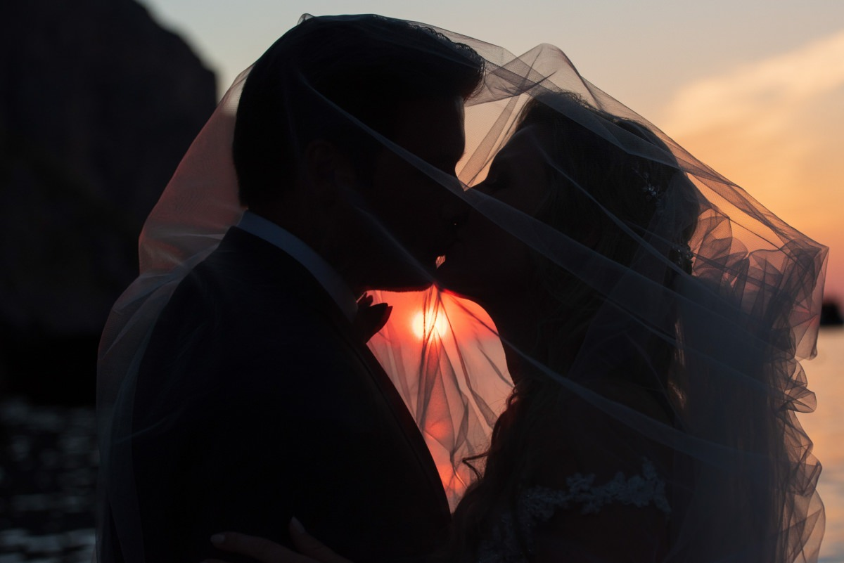 Martina-y-Sebastian-post-miguel.arranz-wedding-photographer-21