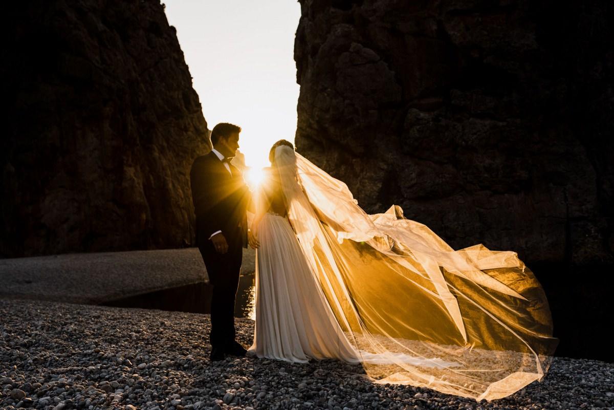 Martina-y-Sebastian-post-miguel.arranz-wedding-photographer-3