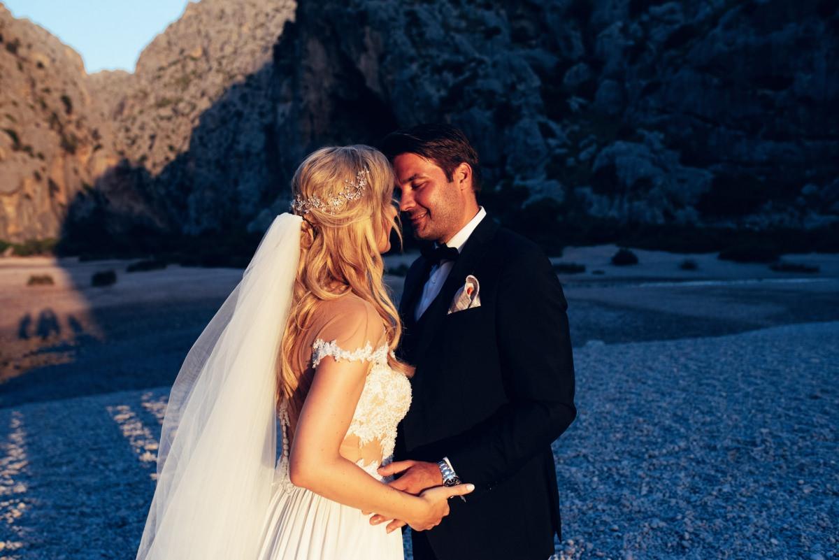 Martina-y-Sebastian-post-miguel.arranz-wedding-photographer-4