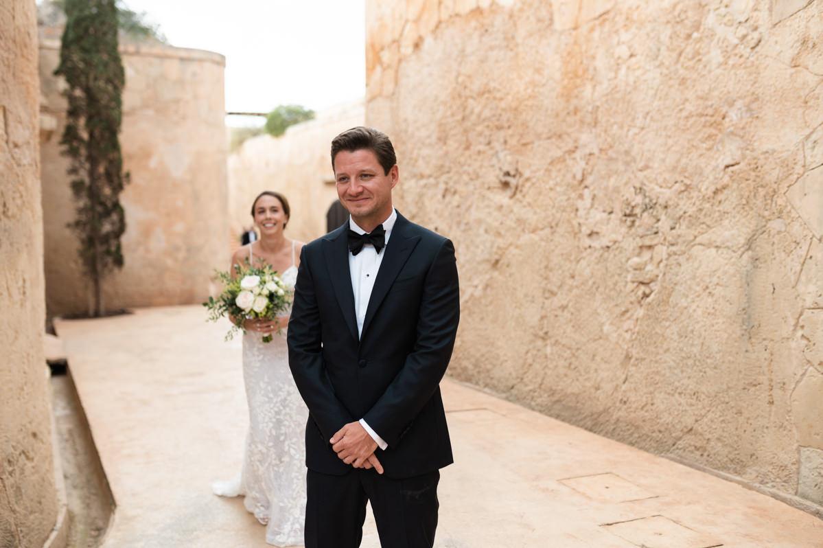 Miguel Arranz Wedding Photographer Cao rocat C Y A-101