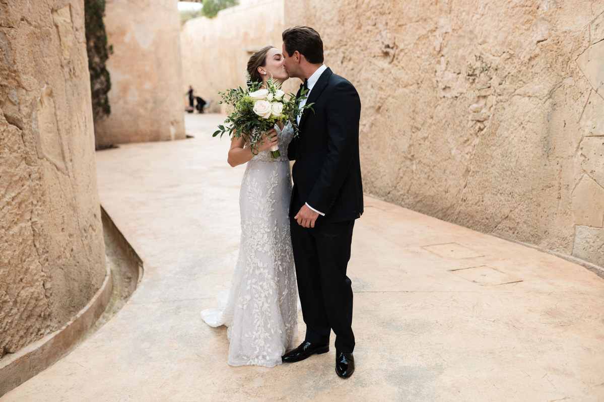 Miguel Arranz Wedding Photographer Cao rocat C Y A-103