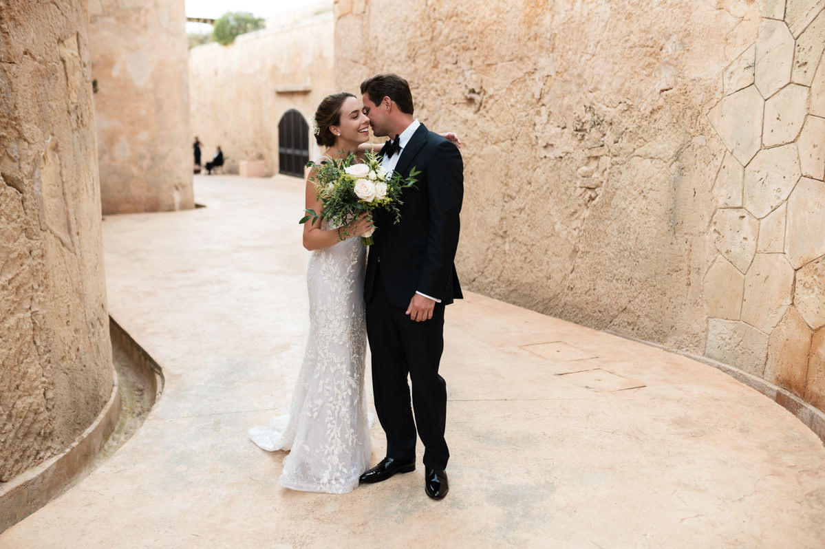Miguel Arranz Wedding Photographer Cao rocat C Y A-104