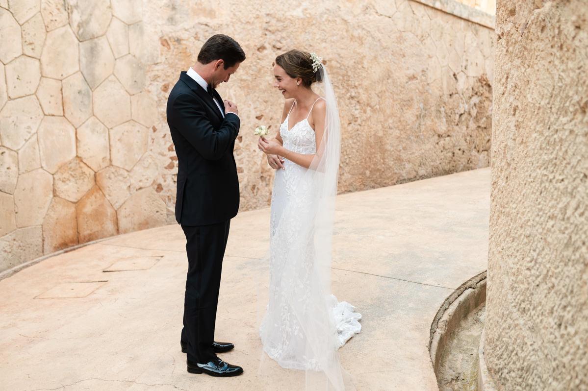 Miguel Arranz Wedding Photographer Cao rocat C Y A-105