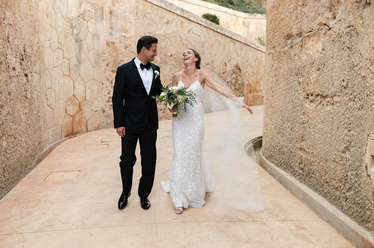 Miguel Arranz Wedding Photographer Cao rocat C Y A-106