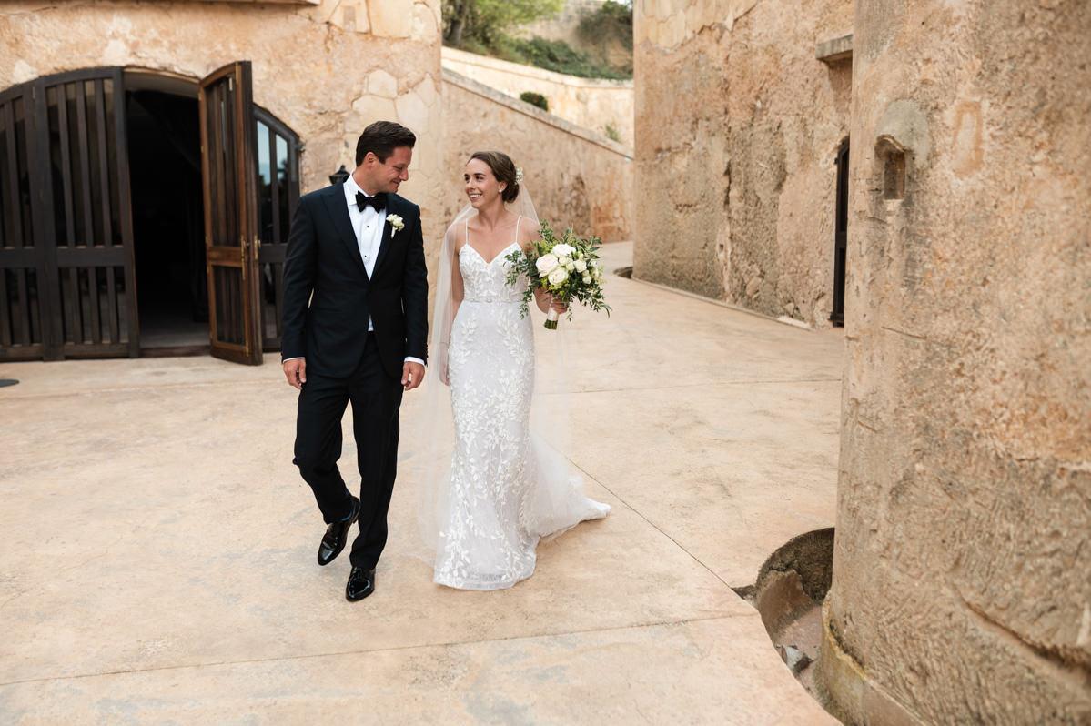 Miguel Arranz Wedding Photographer Cao rocat C Y A-107