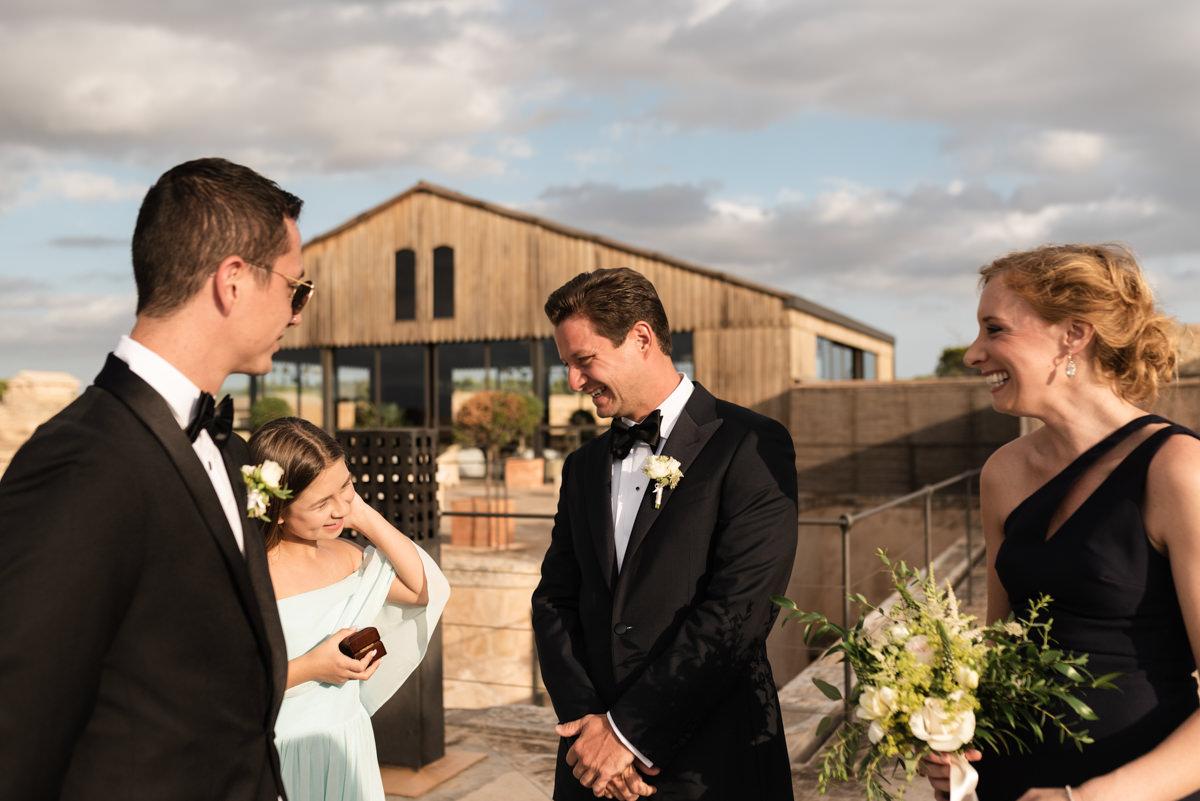 Miguel Arranz Wedding Photographer Cao rocat C Y A-110