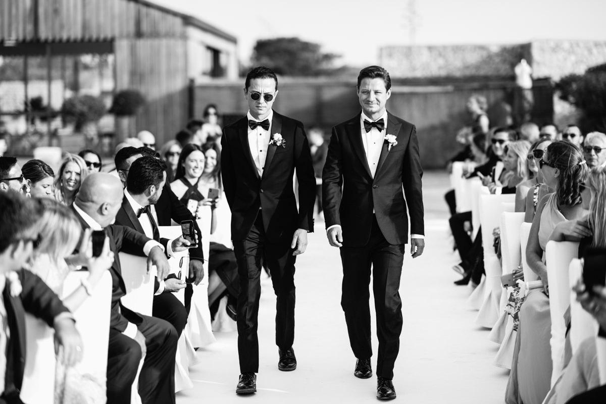 Miguel Arranz Wedding Photographer Cao rocat C Y A-111