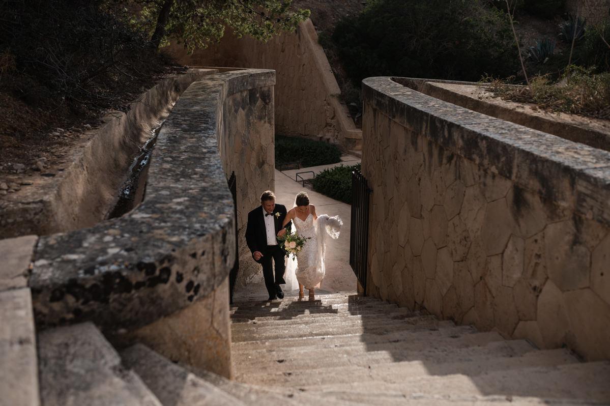 Miguel Arranz Wedding Photographer Cao rocat C Y A-114