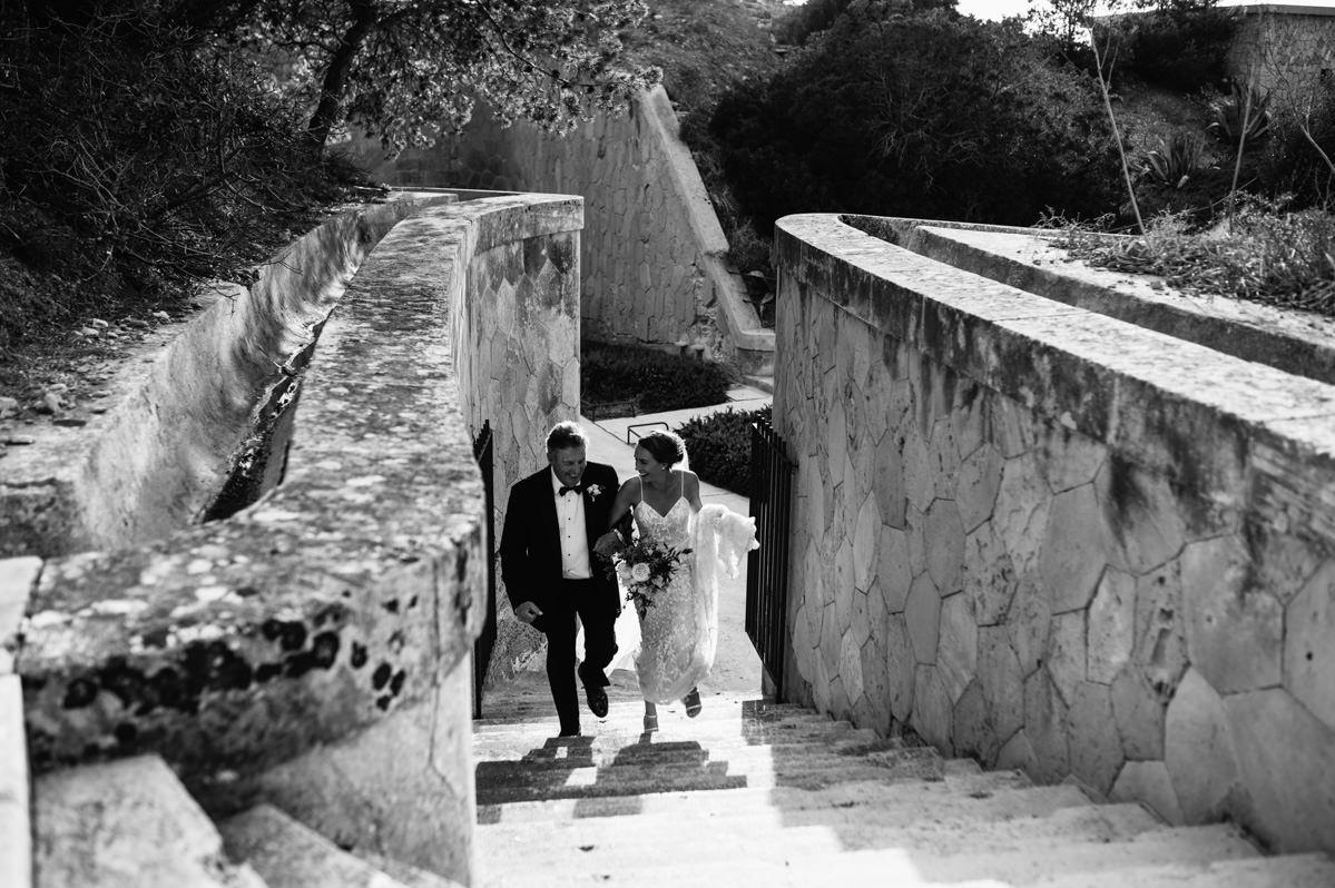 Miguel Arranz Wedding Photographer Cao rocat C Y A-115