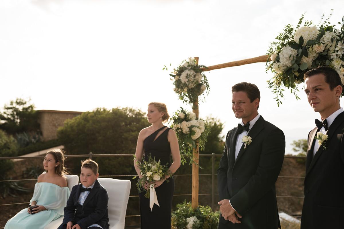 Miguel Arranz Wedding Photographer Cao rocat C Y A-116