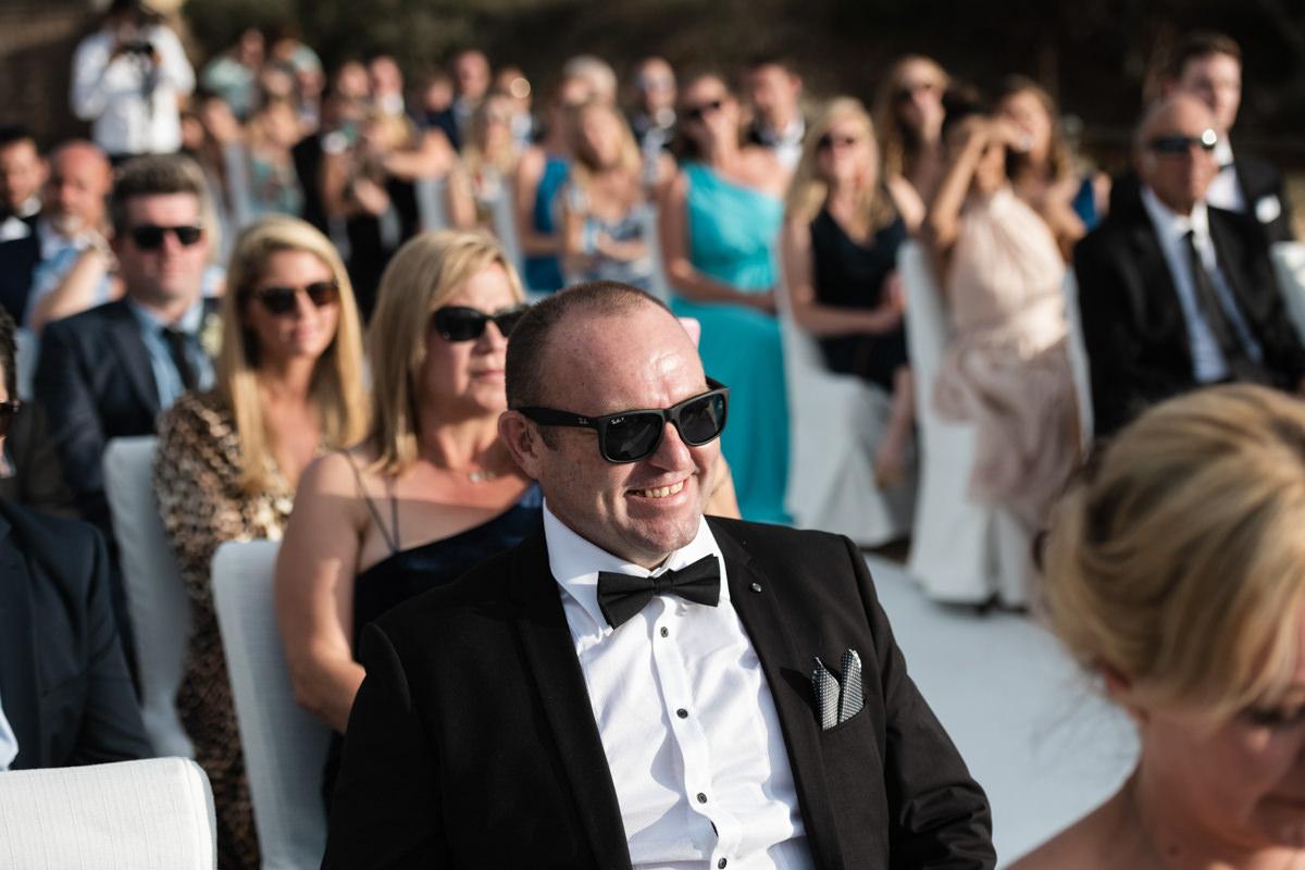Miguel Arranz Wedding Photographer Cao rocat C Y A-118