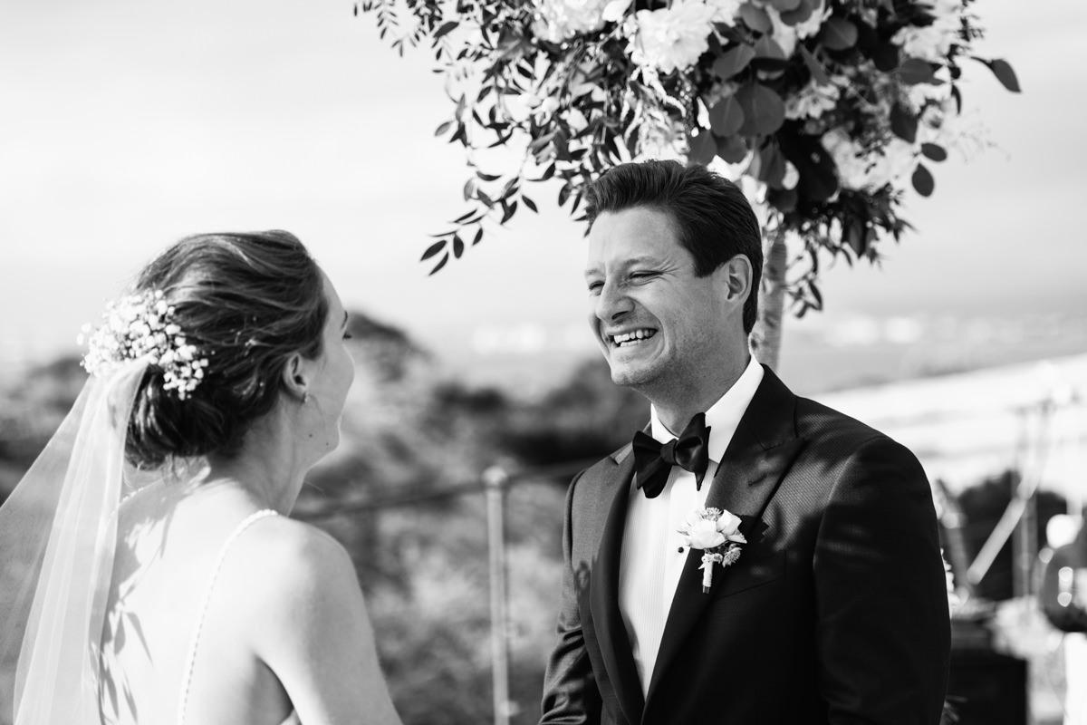 Miguel Arranz Wedding Photographer Cao rocat C Y A-119
