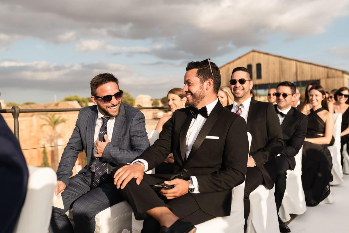 Miguel Arranz Wedding Photographer Cao rocat C Y A-120