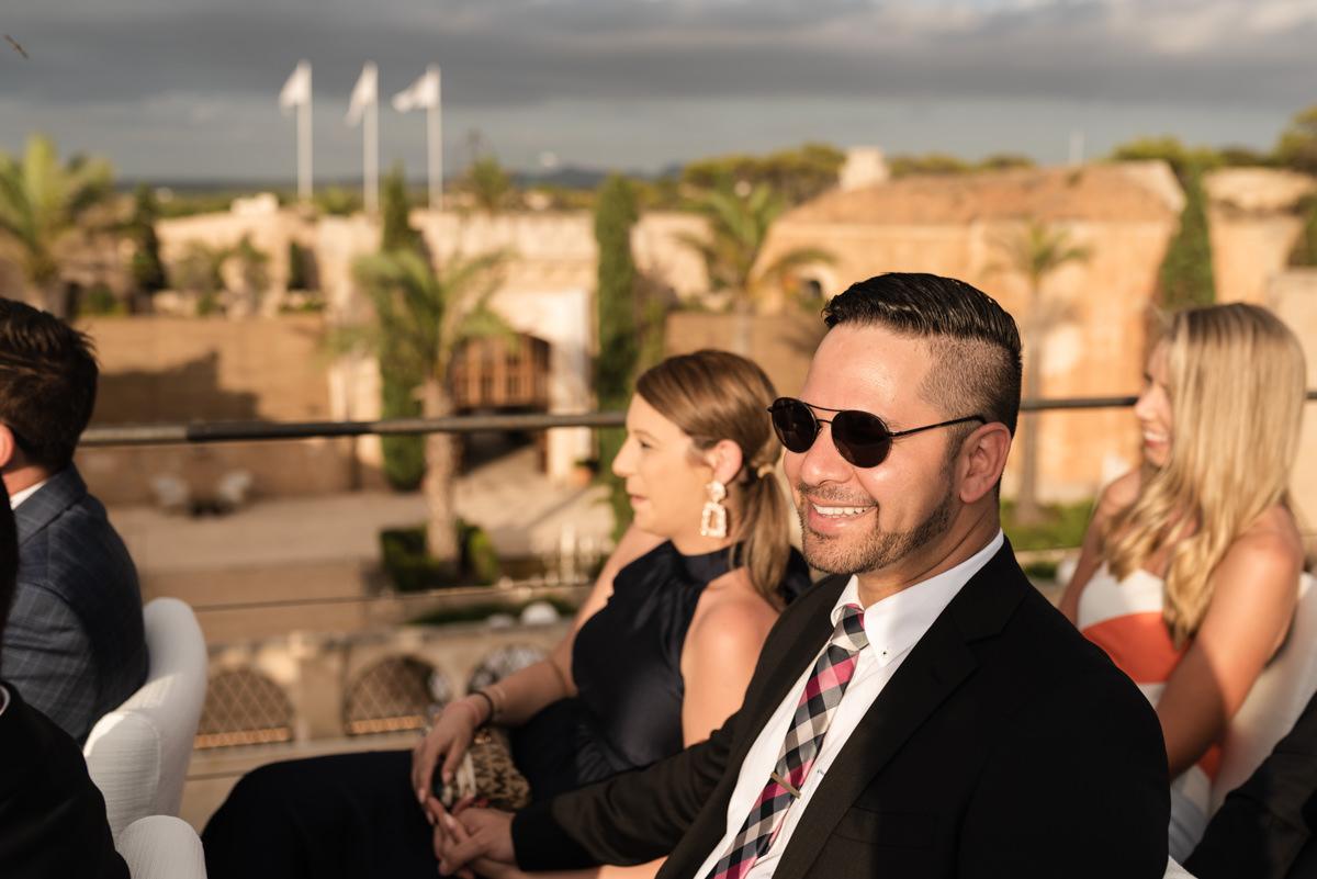 Miguel Arranz Wedding Photographer Cao rocat C Y A-123