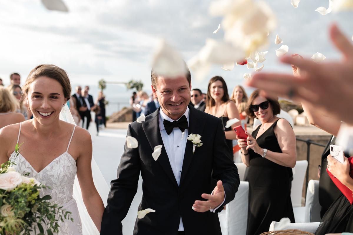 Miguel Arranz Wedding Photographer Cao rocat C Y A-124