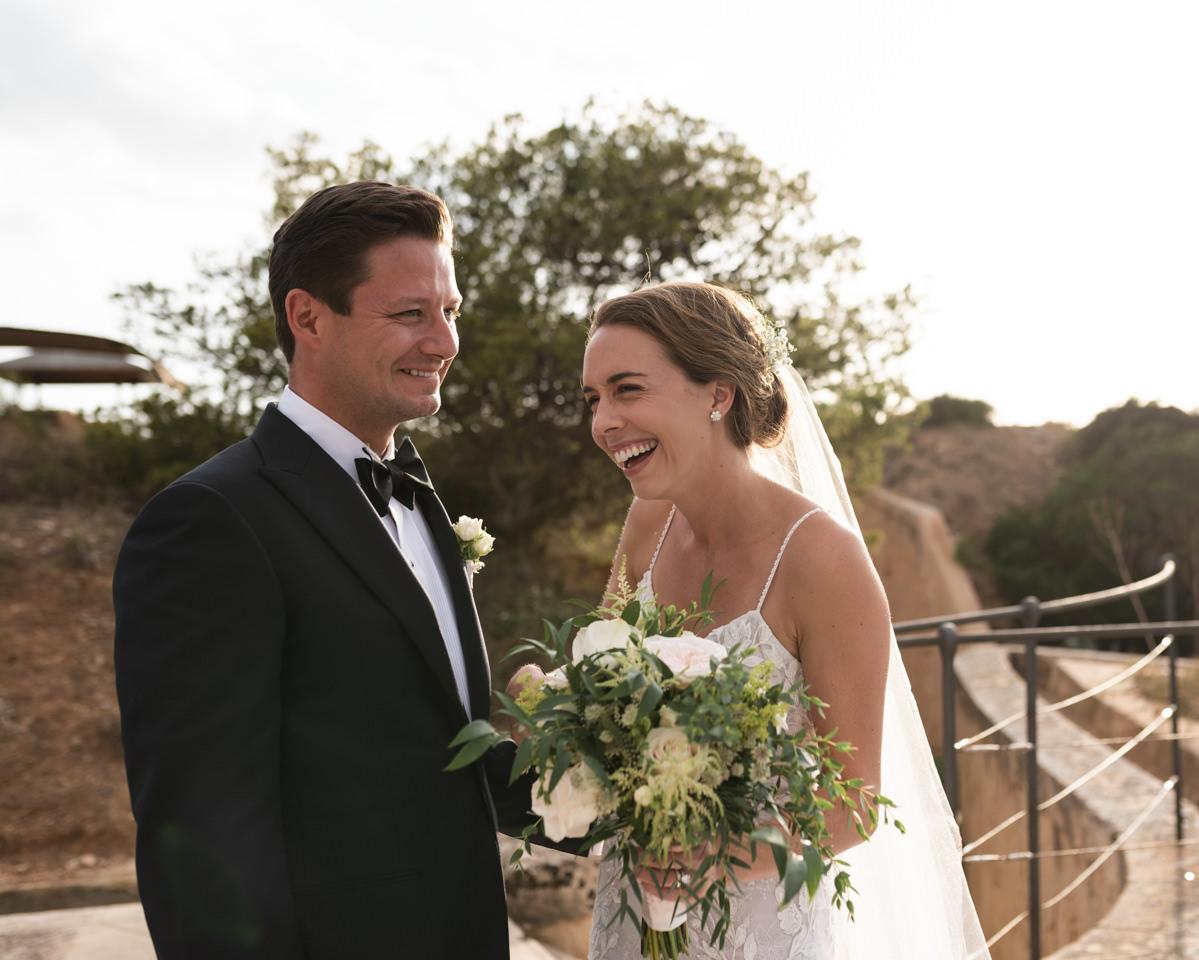 Miguel Arranz Wedding Photographer Cao rocat C Y A-125