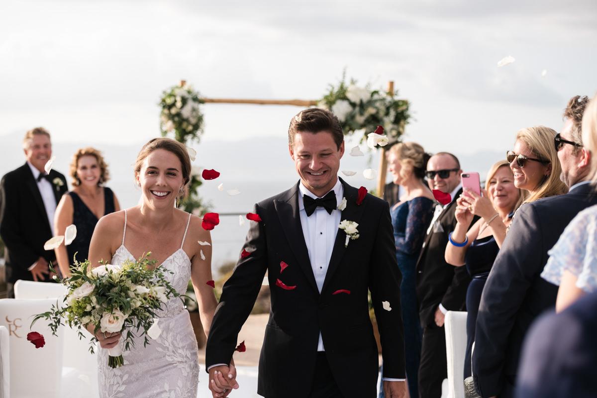 Miguel Arranz Wedding Photographer Cao rocat C Y A-126