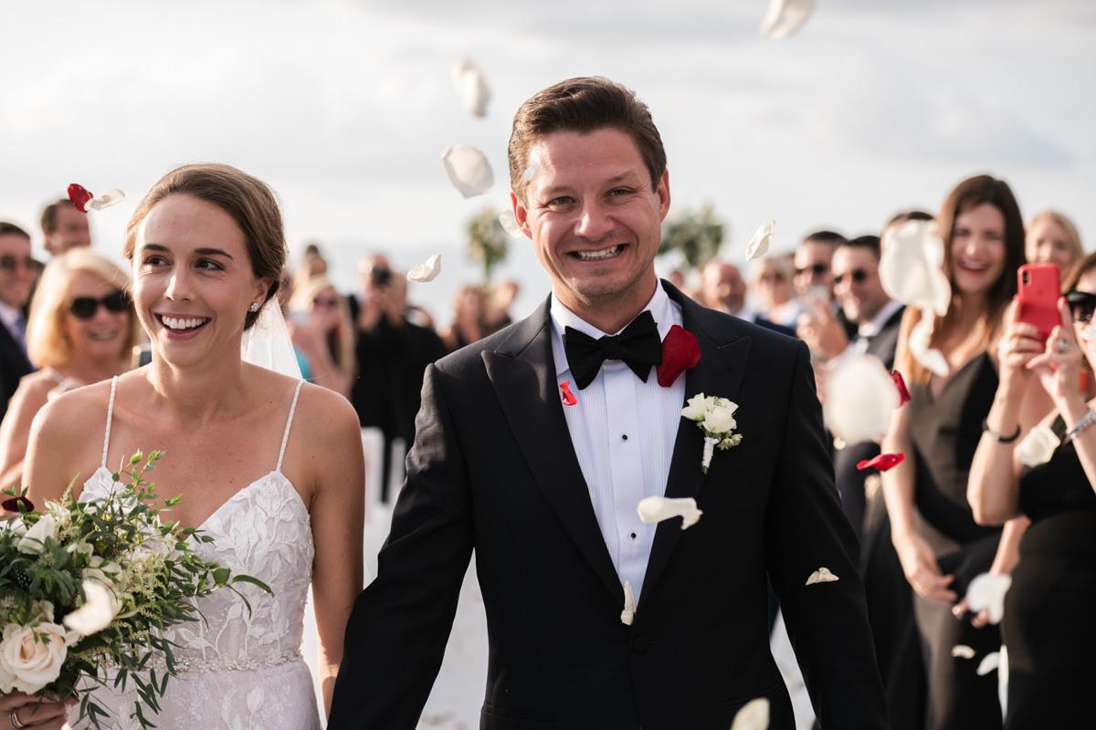 Miguel Arranz Wedding Photographer Cao rocat C Y A-127