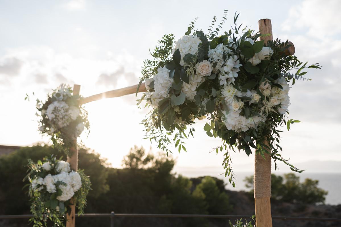 Miguel Arranz Wedding Photographer Cao rocat C Y A-129