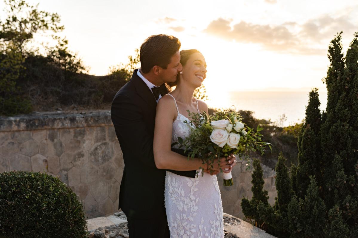 Miguel Arranz Wedding Photographer Cao rocat C Y A-136