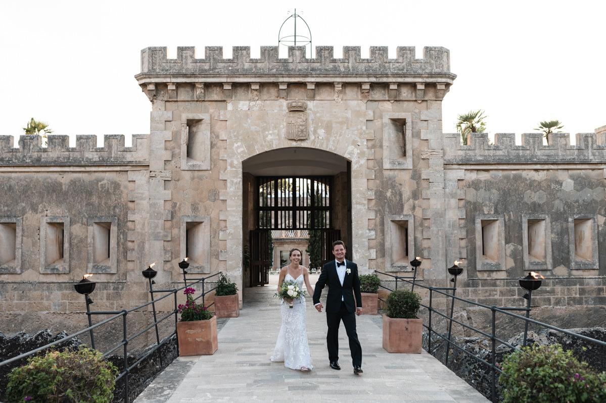Miguel Arranz Wedding Photographer Cao rocat C Y A-137