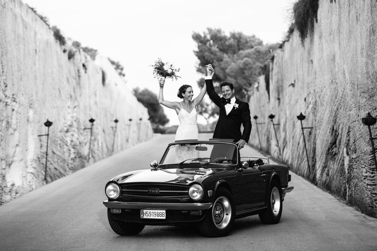 Miguel Arranz Wedding Photographer Cao rocat C Y A-138