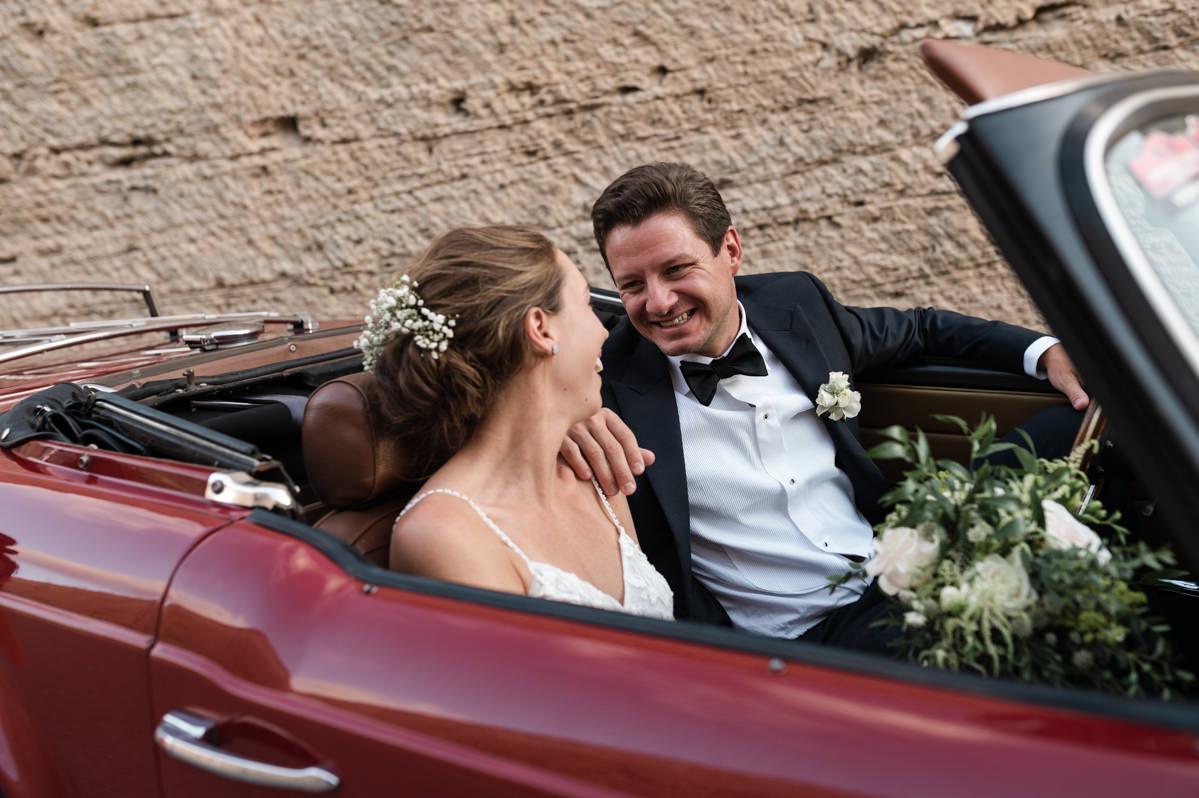 Miguel Arranz Wedding Photographer Cao rocat C Y A-141