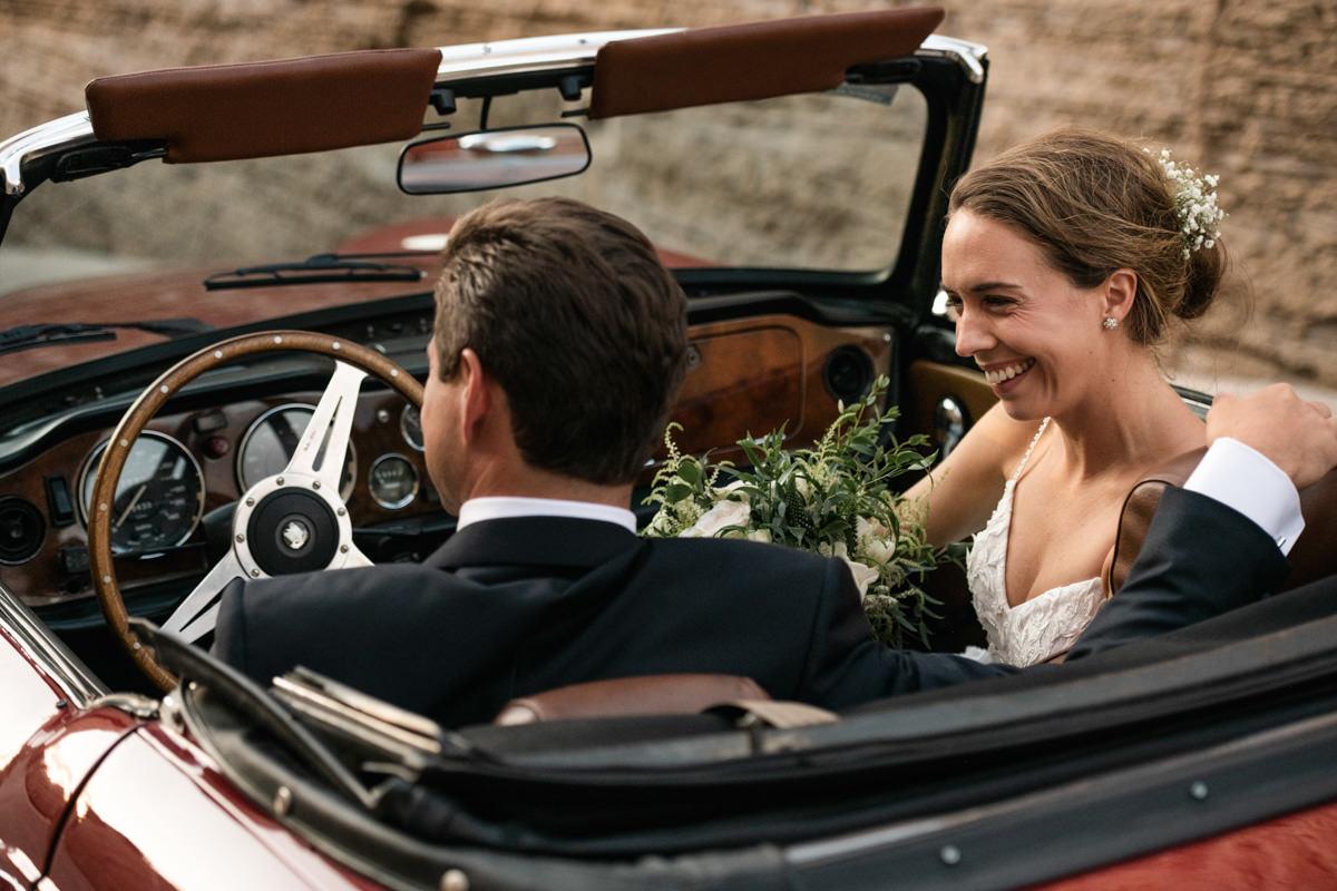 Miguel Arranz Wedding Photographer Cao rocat C Y A-143