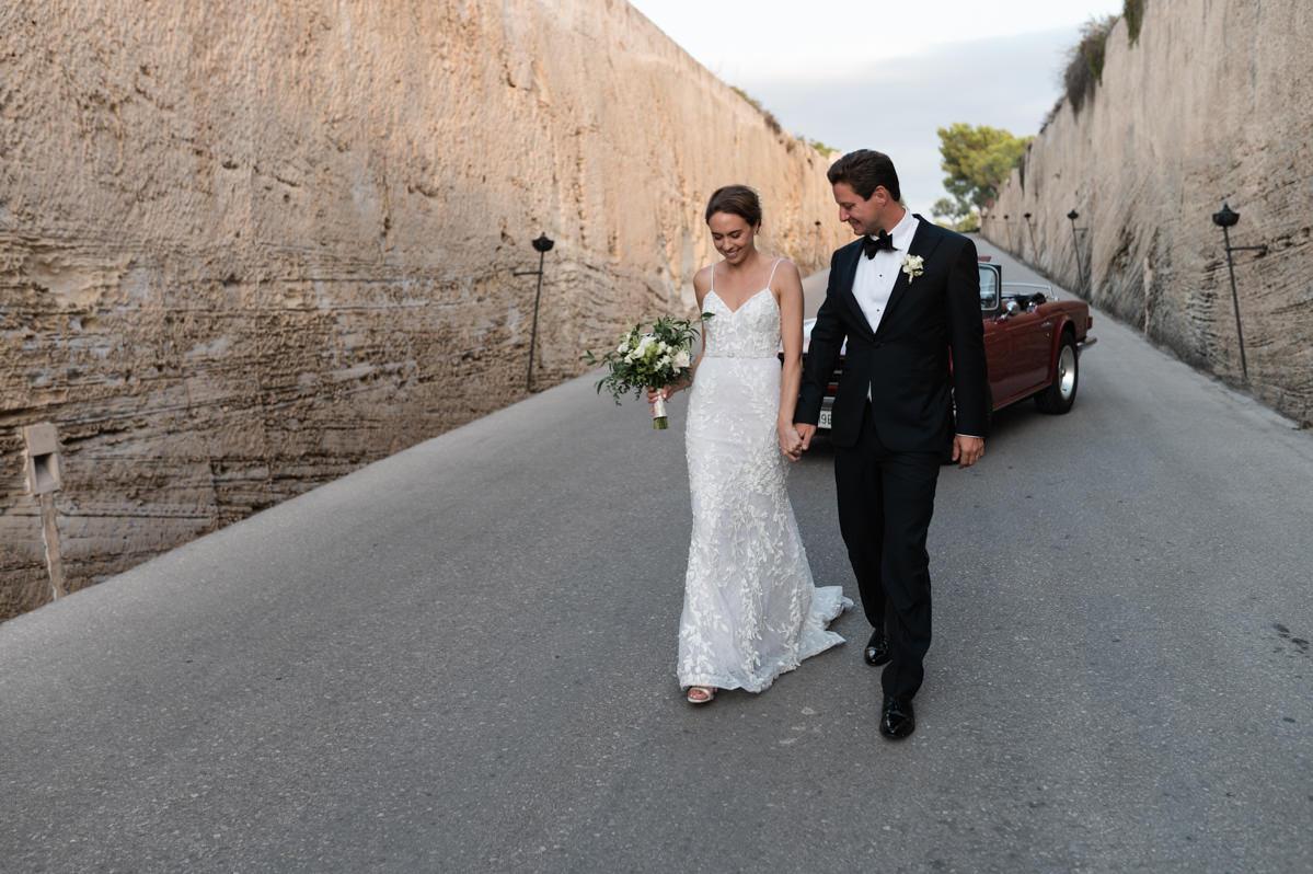 Miguel Arranz Wedding Photographer Cao rocat C Y A-144