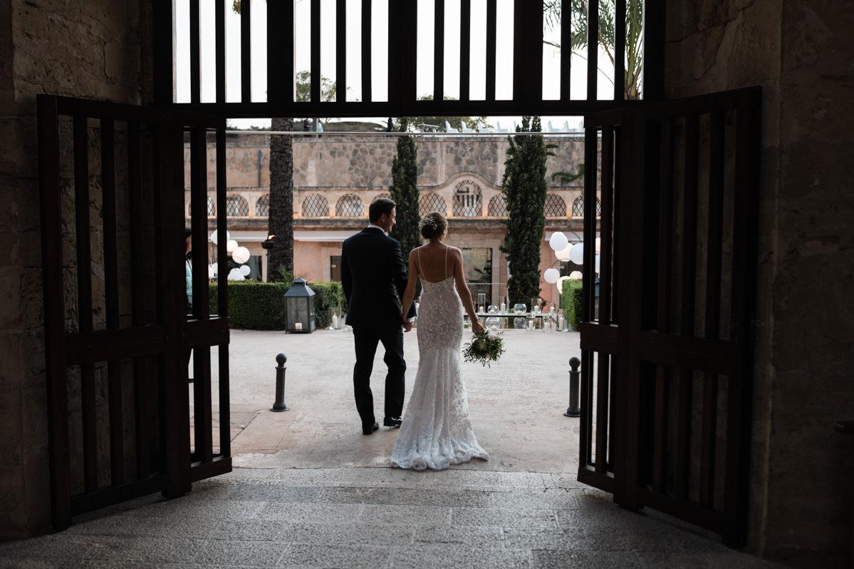 Miguel Arranz Wedding Photographer Cao rocat C Y A-149