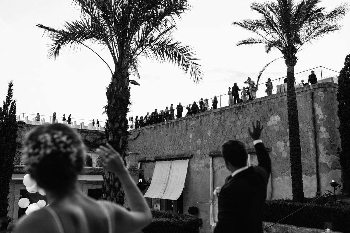 Miguel Arranz Wedding Photographer Cao rocat C Y A-150