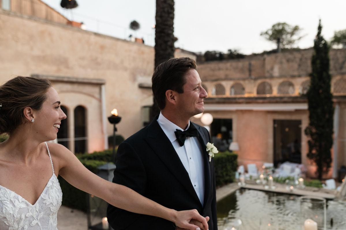 Miguel Arranz Wedding Photographer Cao rocat C Y A-151