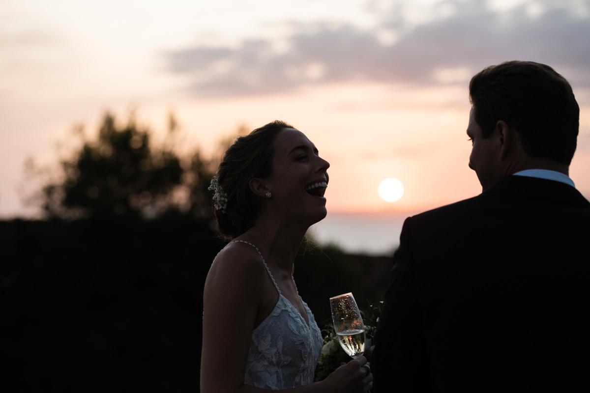 Miguel Arranz Wedding Photographer Cao rocat C Y A-156