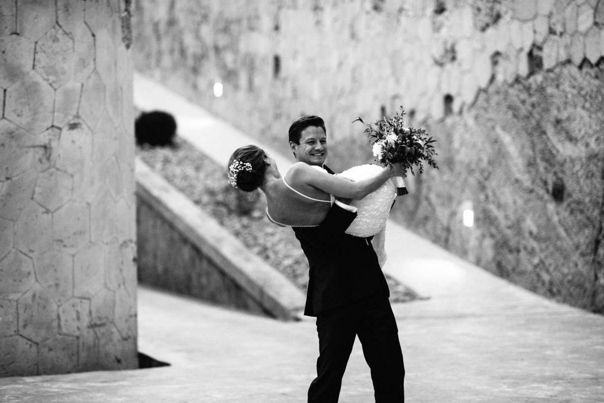 Miguel Arranz Wedding Photographer Cao rocat C Y A-157