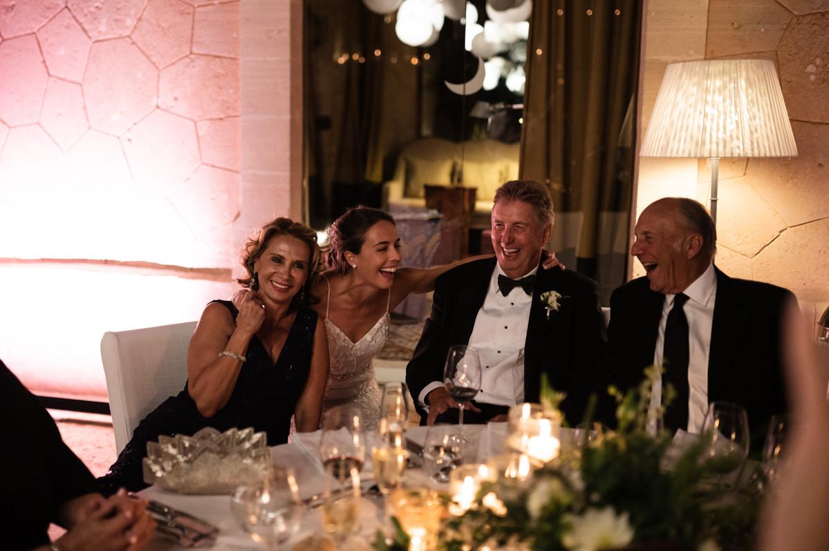 Miguel Arranz Wedding Photographer Cao rocat C Y A-161