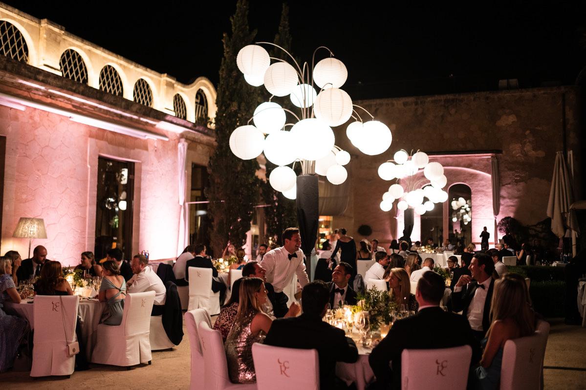 Miguel Arranz Wedding Photographer Cao rocat C Y A-162