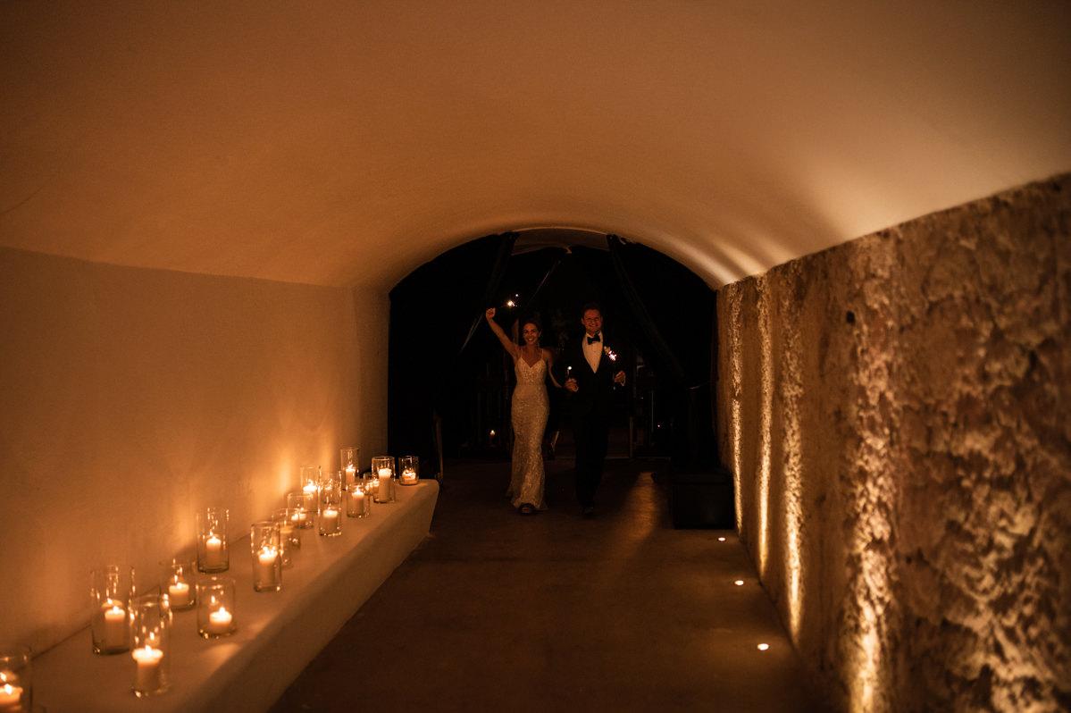Miguel Arranz Wedding Photographer Cao rocat C Y A-163